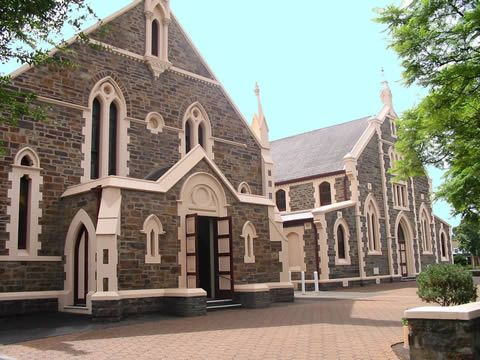 Payneham Road Uniting Church, corner of Payneham and Portrush Roads, MARDEN SA 5070, phone (08) 8333 2640, email jillianne61@hotmail.com