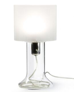 vejtsberg-lamp-05 Designjunky.nl