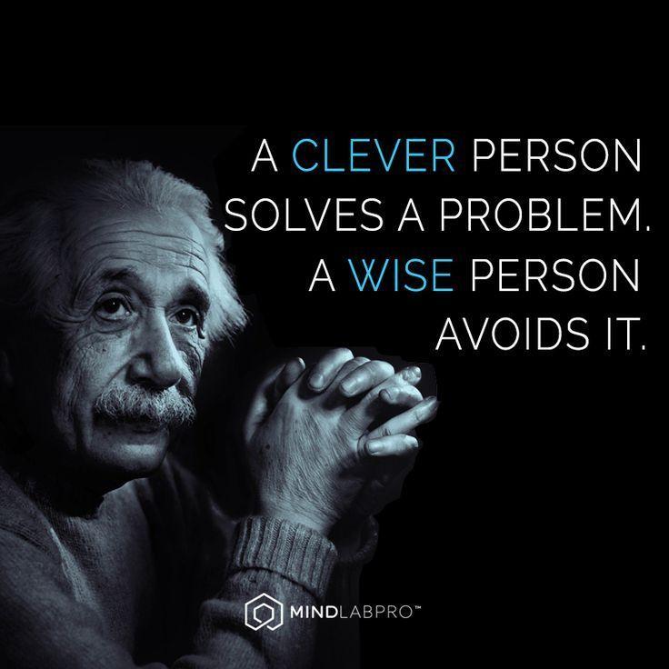 Quotes Said By Albert Einstein: Best 25+ Quotes By Albert Einstein Ideas On Pinterest