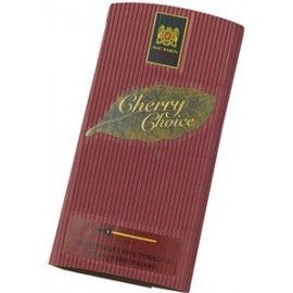 Mac Baren Cherry Choice Pipe Tobacco (40 GR)
