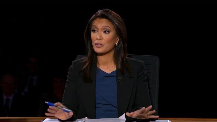 Elaine Quijano