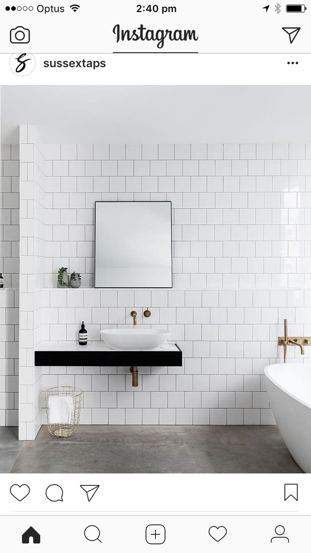 70 best Bathroom images on Pinterest | Bathroom ideas, Bathrooms ...