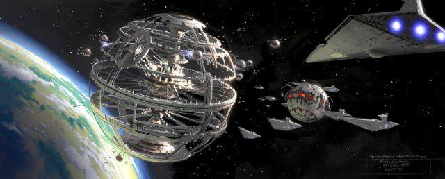 Star Wars - Επεισόδιο ΙΙΙ: Η Εκδίκηση των Σιθ