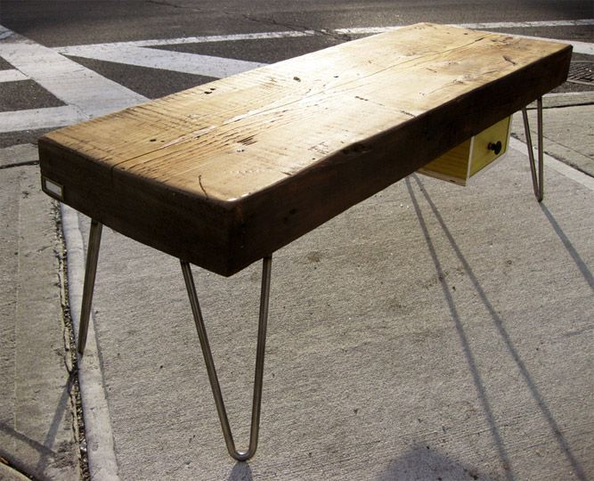 Sofas For Sale Hairpin Legs Metal Table Legs Stainless Steel Legs Custom Furniture Legs