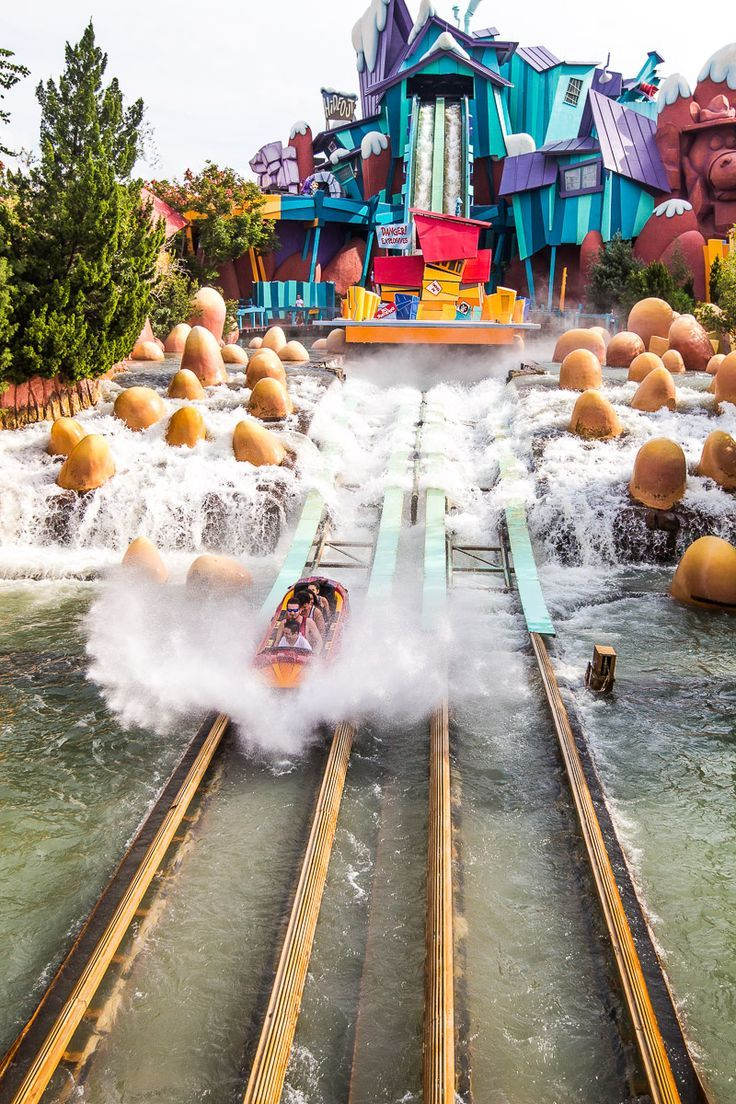 18 Tips For Universal Orlando To Have The Best Time Ever Orlando Theme Parks Best Family Holiday Destinations Universal Orlando Hotels