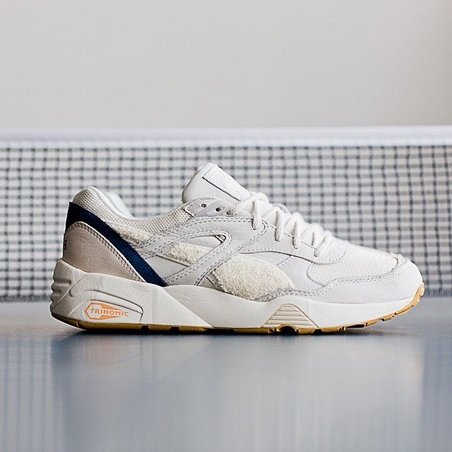 If you are looking for some kicks for this Spring, check ...