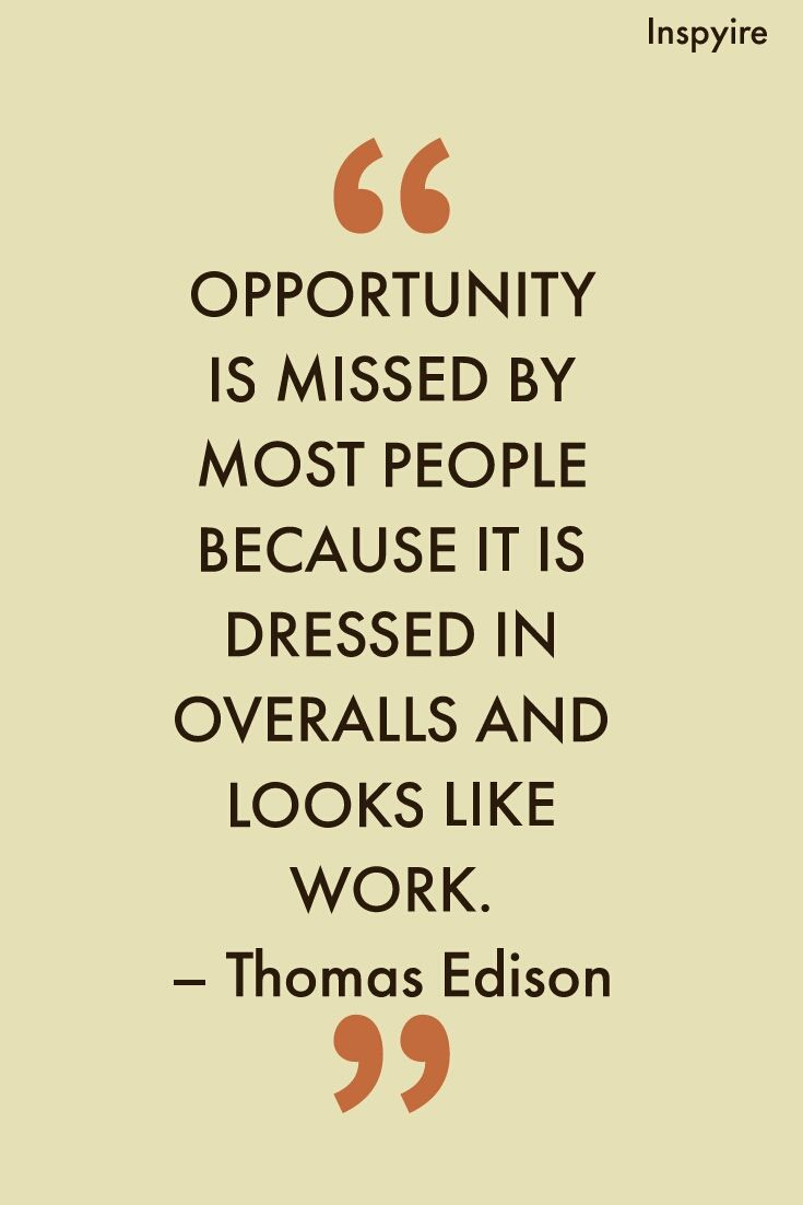 Motivational And Inspirational Quotes For Success Inspirational Quotes For Students Philosophy Quotes Positive Quotes For Life Motivation