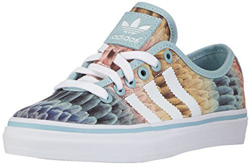 adidas Adria Low Damen Sneakers - http://on-line-kaufen.de/adidas/adidas-adria-low-damen-sneakers