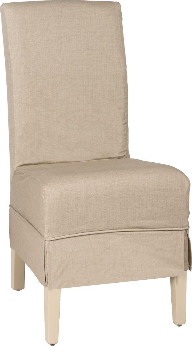 6 chairs linen fabric kitchen dining kitchen