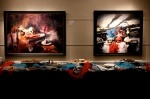 Chris Flodberg Exhibition Premiere at Masters Gallery Mar 9 @Calgary 2012 . #sceneyyc