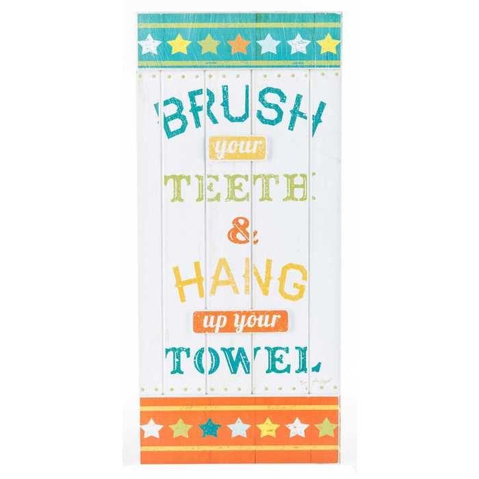 Bathroom Signs Hobby Lobby 69 best kids bathroom images on pinterest | kid bathrooms, my