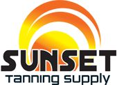 Sunset Tanning Supply   Used Tanning Beds   Tanning Bed Bulbs