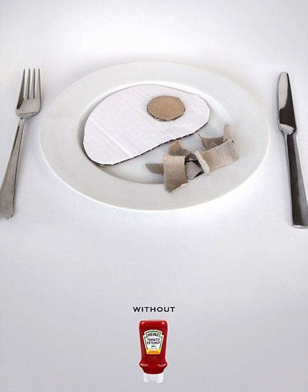 without_heinz_tomato_ketchup_sauce_advertisement.jpg (440×559)