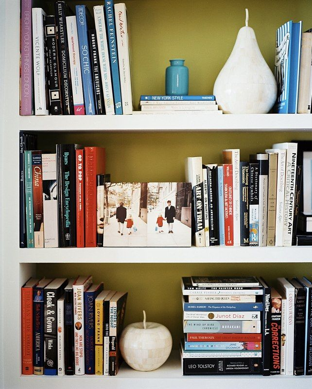 Lonny Magazine Feb/Mar 2010 | Photography by Patrick Cline; Interior Design by Victoria Thompson