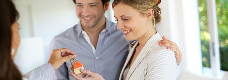 Wir bieten umschulden kredit für Finanzbedarfs für Umschuldung Baufinanzierung, kredit Umschuldung, kredit für Umschuldung und Hilfe bei Umschuldung.
