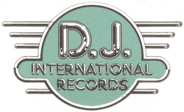 191 best label logo images on pinterest label techno for Acid house labels