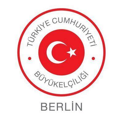 RT @TC_BerlinBE: Almanyada Türk vatandaşlarına kuruluş ve işletmeleri ile camilere yönelik yabancı düşmanlığı saikli saldırılar artmaya devam etmektedir. Sadece Temsilciliklerimizin bilgisine getirilenlerin sayısı:  2015: 52  2016: 64  2017: 69