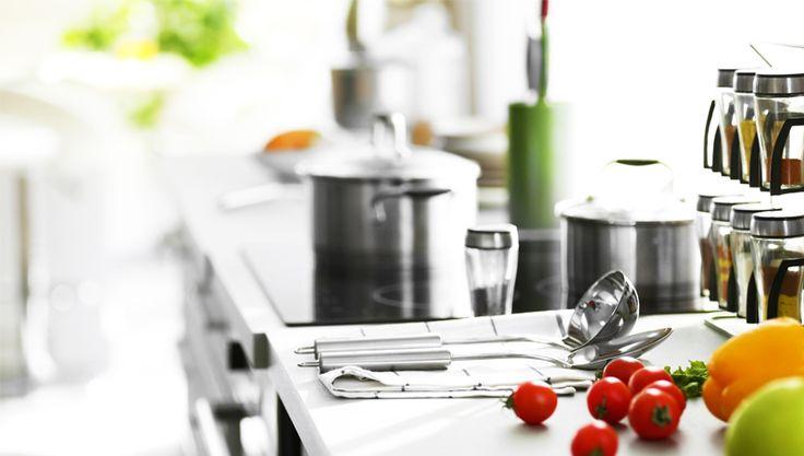 Çok Az İnsanın Bildiği Harika Mutfak Hileleri