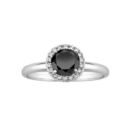 43 best jewelry wishlist images on pinterest. Black Bedroom Furniture Sets. Home Design Ideas