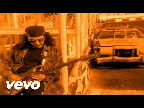 Joe Satriani - Summer Song - YouTube