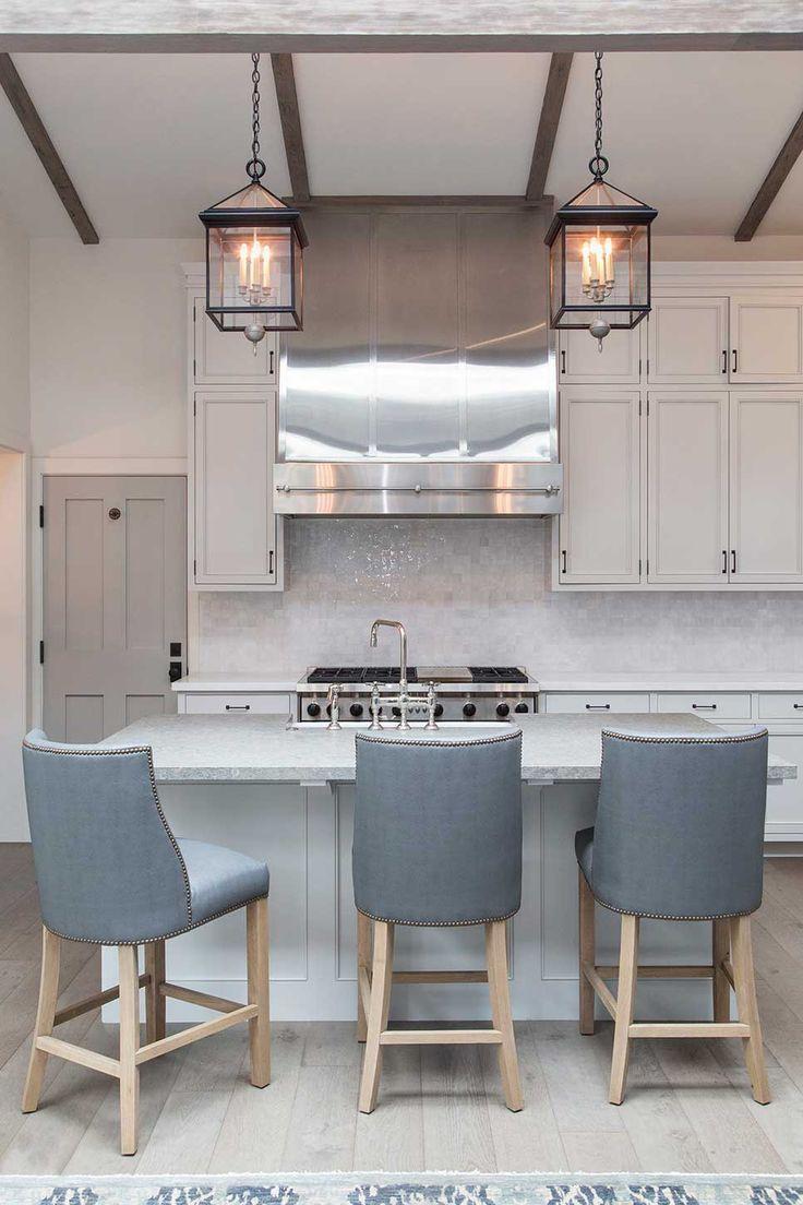Charmant Küchendesigner Denver Fotos - Küche Set Ideen ...