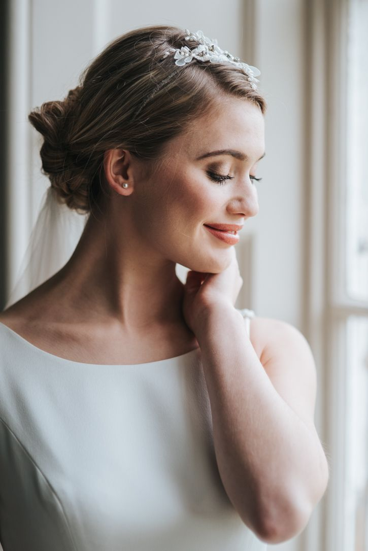 43 best wedding makeup images on pinterest   wedding makeup