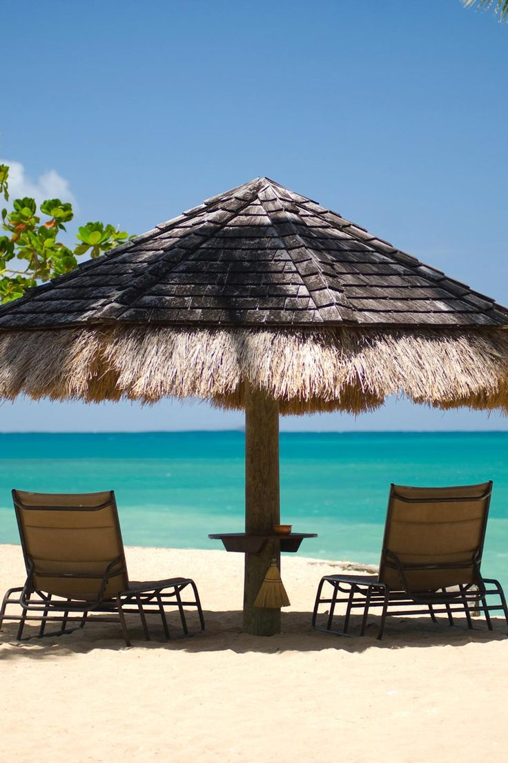 Best in St Lucia - East Winds Inn