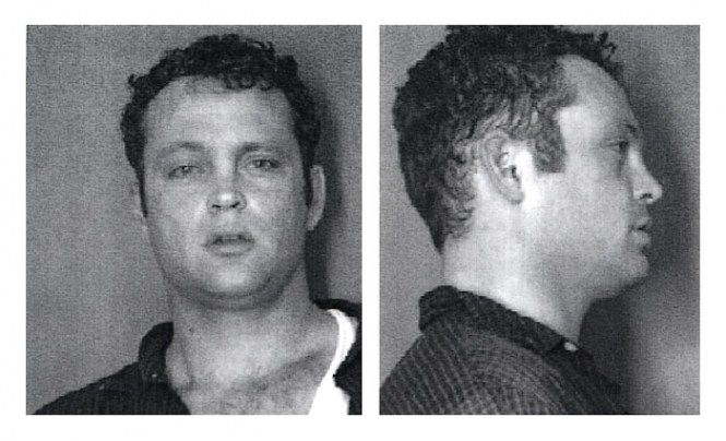 Celebrity mugshots - Gallery | eBaum's World
