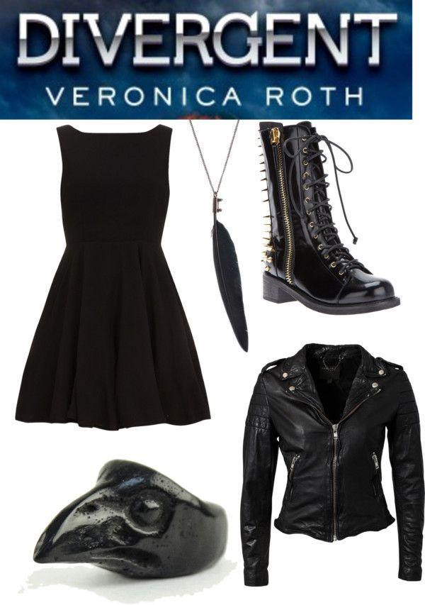 Best 20+ Divergent costume ideas on Pinterest   Divergent cosplay ...
