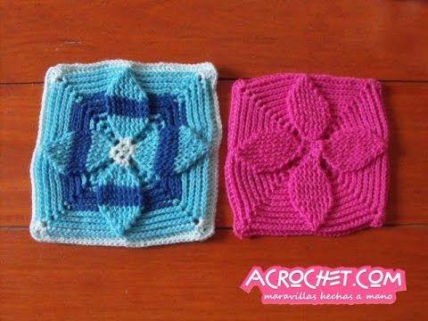 17 mejores im genes sobre cuadros para colchas en - Aplicaciones de crochet para colchas ...