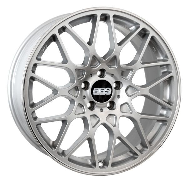 BBS RX-R  BRILLIANT SILVER WITH STAINLESS STEEL RIM alloy wheels #alloy #wheels #BBS # RX-R  http://www.turrifftyres.co.uk