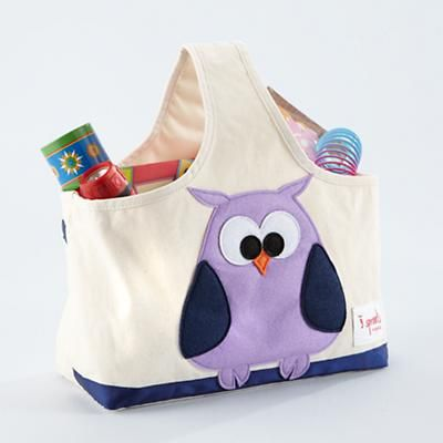 http://www.landofnod.com/kids-all-storage/kids-storage-and-shelving/critter-caddies/f9510