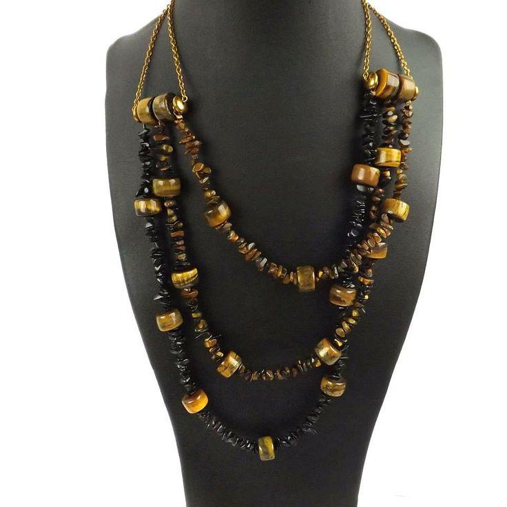 05/03/14 - WTGC06 - 'Mardi Gras' http://www.jewellerymaker.com/en-gb/product.aspx?c=wtgc06