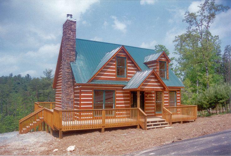 Essex Cape Cod Modular Home Design By Nationwide Homes