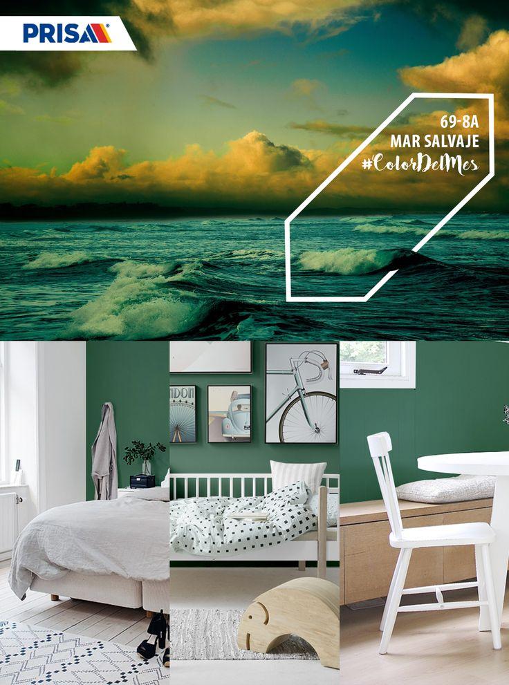 114 best paleta de colores images on pinterest color for Paleta de colores para interiores