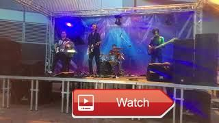 MAROON Sunday morning This love cover by Choi Joo  SAVE THE MAZAALAI SUBSCRIBE Adam lavigne sunday morning this love rock