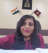 Ira Singhal IAS (AGMUT 2015) has been appointed as Assistant Secretary , Ministry of Development of North Eastern Region for a period of three months between July 3, 2017 and September 29, 2017, after completing phase-II training at Lal Bahadur Shastri National Academy of Administration (LBSNAA), Mussoorie   #7th pay commission #anupam kher #arnab goswami #Arshad warsi #auto expo 2016 #bbc #bbc news #bbc news world #bbc world #Brexit #brics summit #bureaucracy examples #bur
