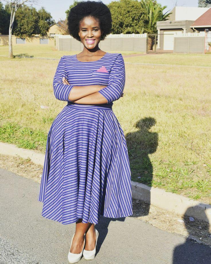 Pin By Thembisile Ngubeni On Native Robes Pinterest Robe