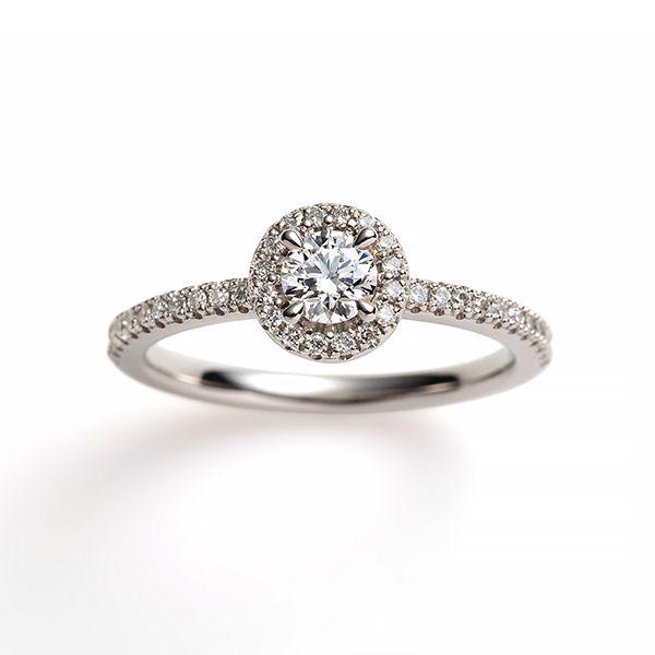 【New!】ciottolo|婚約指輪・結婚指輪ブランド|ENUOVE-イノーヴェ-