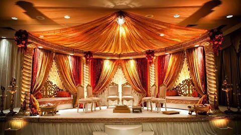 Everyone dreams of a perfect wedding!! We make it happen !!  #Dream #Wedding Bharat Kiraya Bhandar