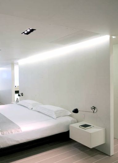 Led lighting bright. Designer. Modern putting led ceiling lighting around ceilings in every room in my home