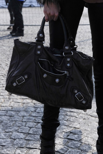 Borse Balenciaga Motorcycle : Ideas about balenciaga motorcycle bag on