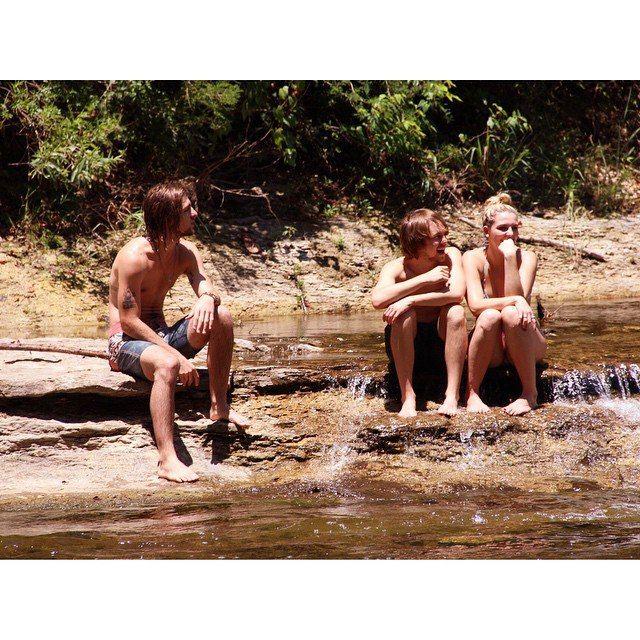 Остин и Элли|Austin & Ally|R5