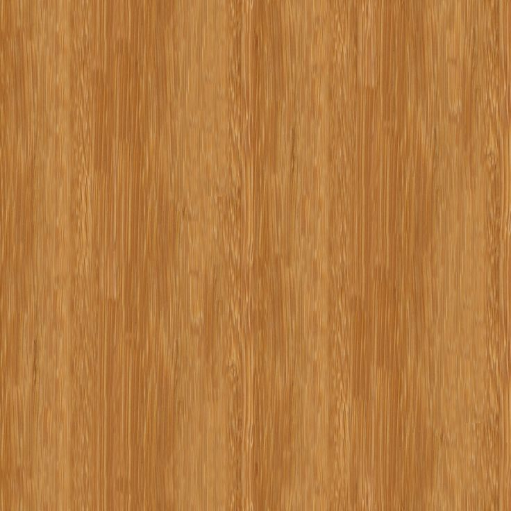 Wood Texture Google Search Wood Texture Architectural
