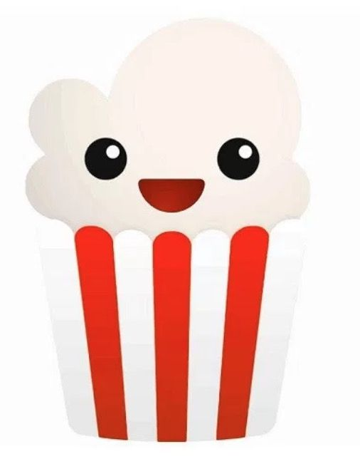 Latest Popcorn Time  IPA for iOS 11 3 and Install on iPhone