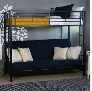 Best 25+ Futon bedroom ideas on Pinterest   Futon ideas, Futon bed ...