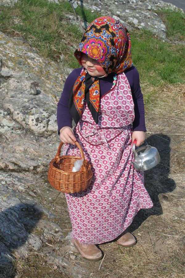 14 best easter witch swe tradition pskkrring images on swedish tradition pskkrring children dress like easter witches give a gift away and negle Image collections