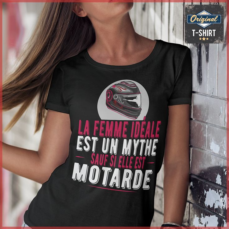 les 25 meilleures id es de la cat gorie humour de moto sur pinterest v tements de moto veste. Black Bedroom Furniture Sets. Home Design Ideas