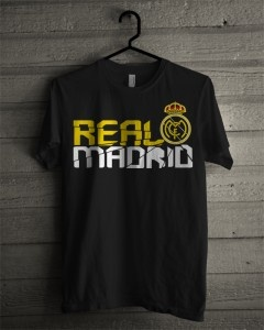 Godonk Real Madrid 01