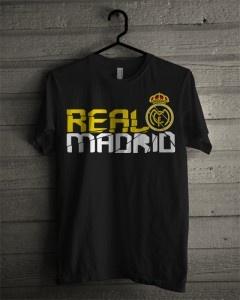 Godonk Real Madrid 01
